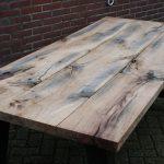 wimetaal-facebook-tafel-en-bijzettafel-006